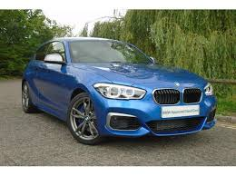 bmw 1 series 3 door for sale bmw m135i used for sale cars gallery