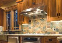 cabinet lighting reno nv install switches and outlets in reno nv 775 391 8022 burnett under