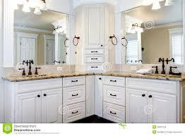 Bathroom Cabinet Hardware Ideas View Master Bathroom Cabinets Interior Decorating Ideas Best Photo