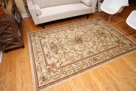 5 By 7 Rug Handmade Area Rugs Woven Area Rug Collection Area Rugs U0026 Oriental