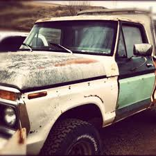 homemade pickup truck history of the pickup truck american cowboy western lifestyle