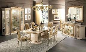 luxury blue classical dining room 66 mesmerizing luxury blue