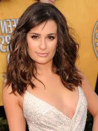medium length hairstyles for thin curly hair spring medium length hairstyles for fine hair women medium haircut