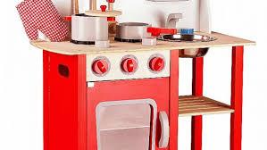 cuisine bosch jouet globe gifts com cuisine