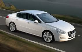 peugeot 508 interior peugeot 508 saloon review 2011 parkers