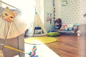 tapis rond chambre bébé la chambre bébé de chambres bébé le chambre et chambres
