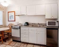 island kitchen bremerton bremerton wa hotel quality inn suites