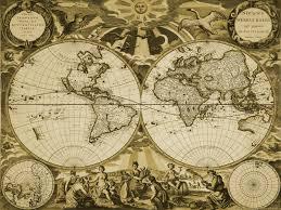 Map Wallpaper Antique Nautical Map Wallpaper Best Antique Nautical Map