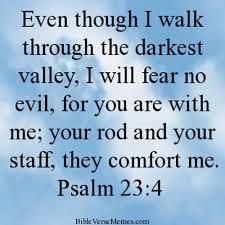 best bible verses on friendship advice bible verse