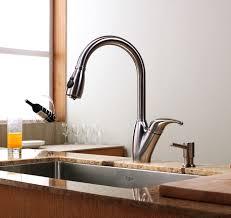 discontinued kitchen faucets kitchen faucet set kraususa