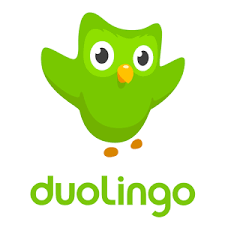 free android duolingo learn languages free android apps on play