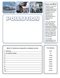 earth day activities games and worksheets for kids