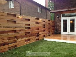 wrap around deck designs horizontal fence pergola and wrap around deck modern toronto