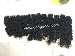 googlehair design 25 best real hair extensions images on pinterest haircut styles