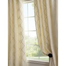White Taffeta Curtains White Taffeta Curtains Curtain Collections