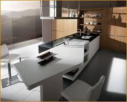 cuisine italienne meuble meuble cuisine italienne meilleurs choix kuchnia inspiracje