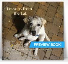 Dog Anatomy Book Anatomy Of A Dog Nap Dear Dog Diary