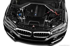 suzuki jeep 2015 report bmw i3 production increasing to meet strong demand
