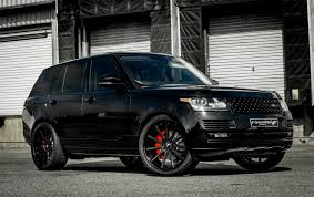 range rover rims 2017 black on black range orlando 1000 of 3 kevin jendrass personal