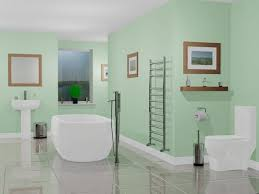 bathroom painting color ideas paint colors for small bathrooms tags adorable ideas for
