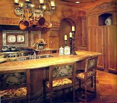 italian kitchen decor ideas tuscan kitchen decor babca club
