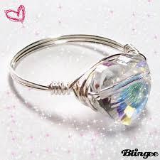 anime wedding ring bellas wedding ring picture 91377071 blingee