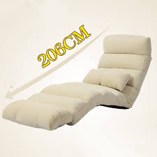Upholstered Chaise Lounge Modern Sofa Bed Lounge Upholstered Chaise Indoor Living Room