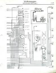 mitchell automotive wiring diagrams diagram best carlplant unusual