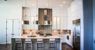 Kitchen Cabinets Atlanta Custom Cabinets Atlanta Ga