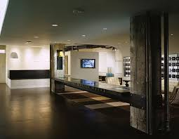 contemporary home interior design 2282943055 52f1eefa31 jpg