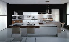 notable snapshot of kitchen cabinet door joinery photos of kitchen