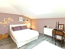 chambre feng shui couleur chambre feng shui comment faire une chambre feng shui chambre feng