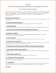 resume summaries samples essay sample summary executive summary essay executive summary sample financial statement form executive summary report template