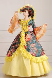 Cheap Halloween Costumes Size Cheap Royal Halloween Costumes Aliexpress