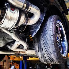 Dodge Challenger Turbo Kit - tdubi708 2009 dodge challengersrt8 coupe 2d specs photos