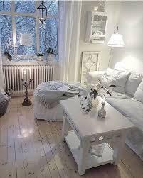 shabby chic wohnzimmer shabby chic interior design ideas our motivations design