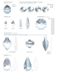 Crystal Drops For Chandeliers Replacement Crystals For Chandelier U2013 Eimat Co
