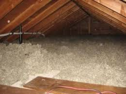 attack these 3 attic problems to boost energy efficiency comfort