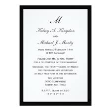 wedding reception invitation templates wedding reception invite europe tripsleep co