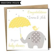 baby shower cards baby shower cards home design