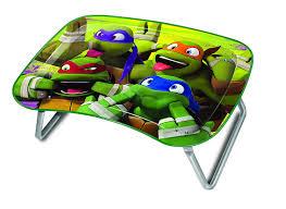 amazon com jaybeeco teenage mutant ninja turtles children u0027s