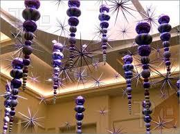25 unique ceiling decorations ideas on