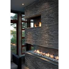 Interior Stone Veneer Home Depot by Ms International Coal Canyon Ledger Panel 6 In X 24 In Natural