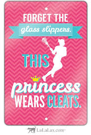 quote to decorate a room 274 best lacrosse room decor images on pinterest decor room