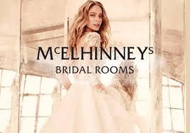 Wedding Dress Websites Mcelhinneys Department Store