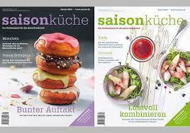 saisonküche foodphotographyswitzerland pia grimbühler