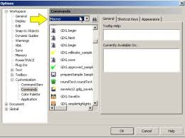 corel draw x4 error reading file getting started with macros for coreldraw