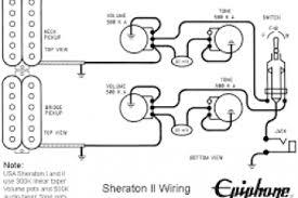 gibson explorer wiring diagram u0026 gibson explorer factory wiring