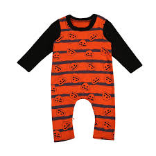 Boys Pumpkin Halloween Costume Cheap Infant Pumpkin Costumes Aliexpress Alibaba