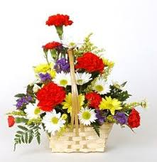 24 best gifts to mumbai 24 best florist in gurgaon images on send flowers fresh